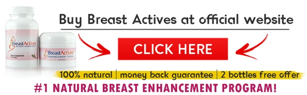 Breast Actives Australia Breast Actives Price